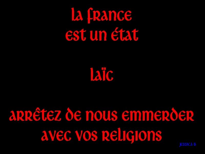 France_Etat_LAIC.jpg